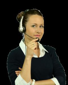 коректоно обслужване - збут академи - онлайн курсове по збут