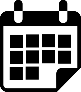 дистанционни курсове по збут и контрол на качеството в строителството в збут академи
