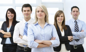 курс длъжностно лице управляващо трудовите процеси по збут и бзр