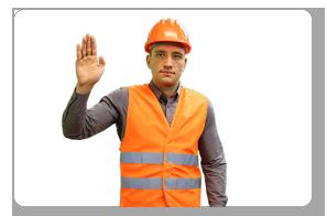онлайн дистанционно обучение курс за длъжностно лице по збут в строителството