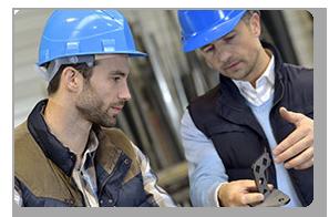 онлайн дистанционен курс за длъжностни лица ръководещо трудовите процеси сертификат