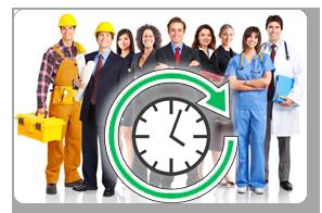 ежегодно онлайн обучение за кут гут дистанционен курс ежегодишен за комитетите и групите по условия на труд курс
