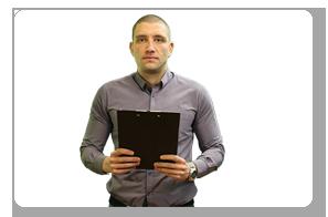 курс онлайн за длъжностно лице провеждащо инструктажи дистанционно обучение