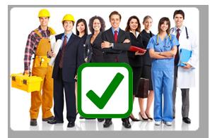 онлайн обучение първоначално на комитетите и групите по условия на труд дистанционен курс