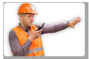 курс онлайн координатор безопасност и здраве в строителството дистанционно обучение