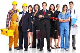Успешно вписване в списъка на строителя ЦПРС